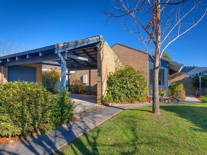 317 Beechworth Road, Wodonga, Vic 3690