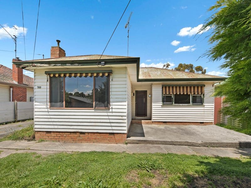 709 Humffray Street South, Mount Pleasant, Vic 3350
