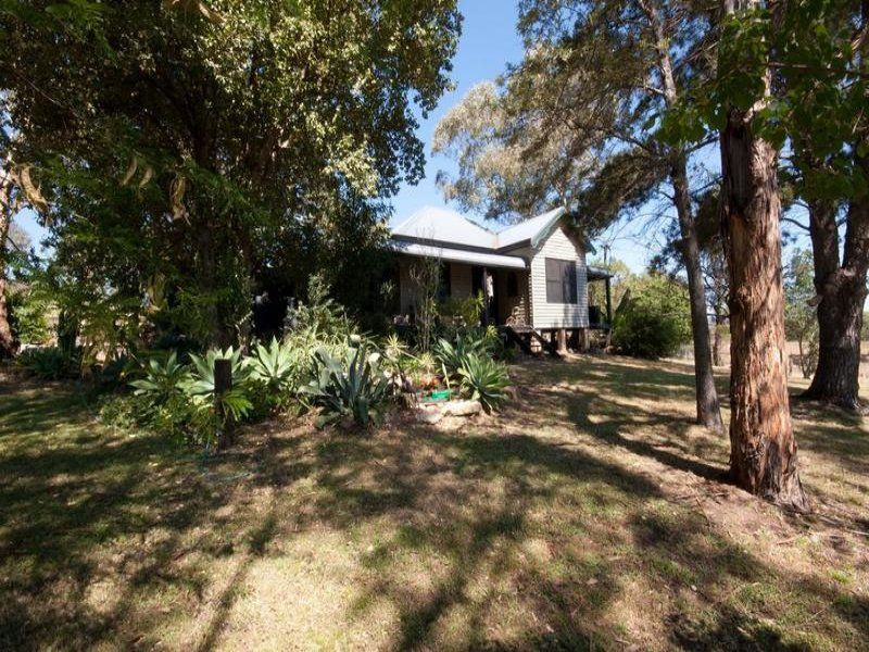 168 Carrowbrook Road, Singleton, NSW 2330