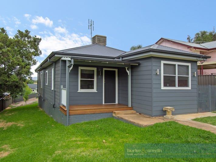 33 Rawson Avenue, Tamworth, NSW 2340