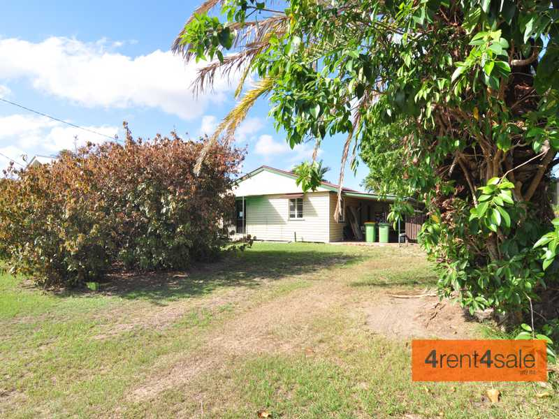 5 King Street, Tin Can Bay, Qld 4580