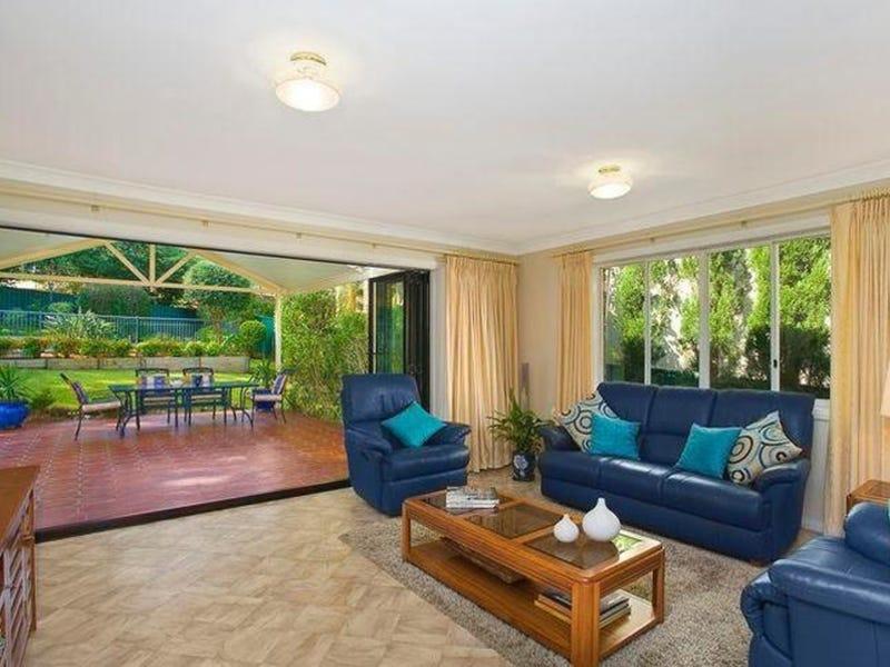 41 Kiparra Street, West Pymble, NSW 2073
