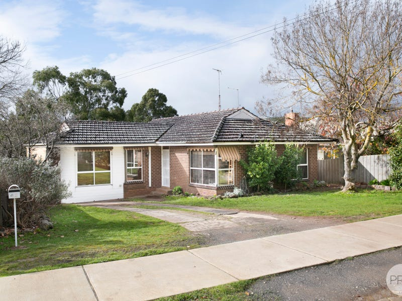 42 Melbourne Road, Creswick, Vic 3363