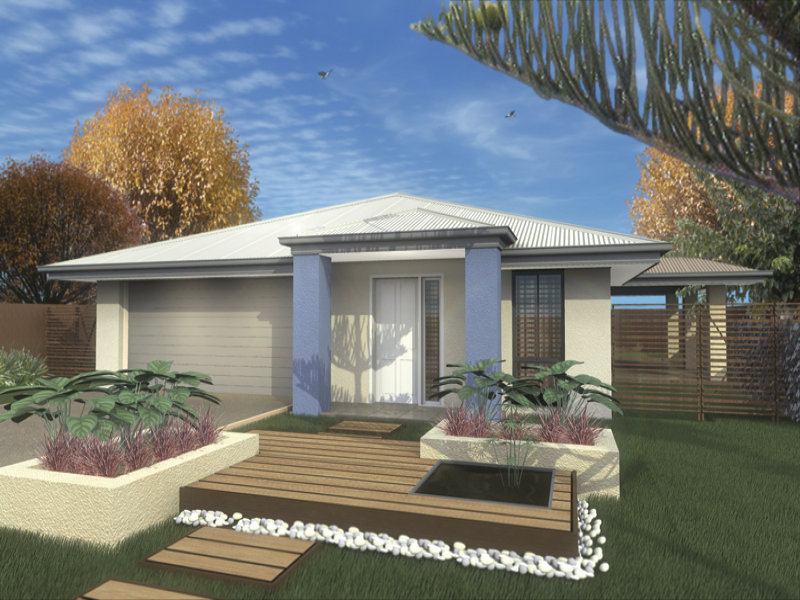 Lot 23, Geordy Close, Beerwah, Qld 4519