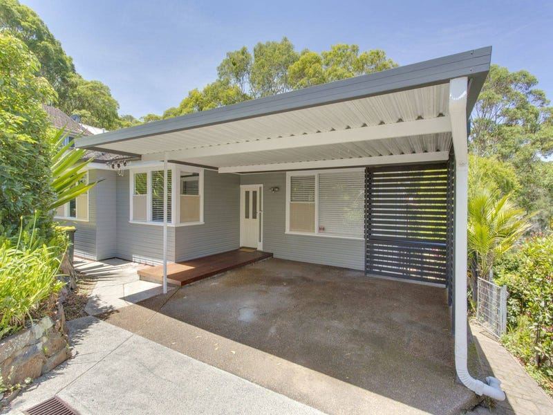 Address available on request, Charlestown, NSW 2290