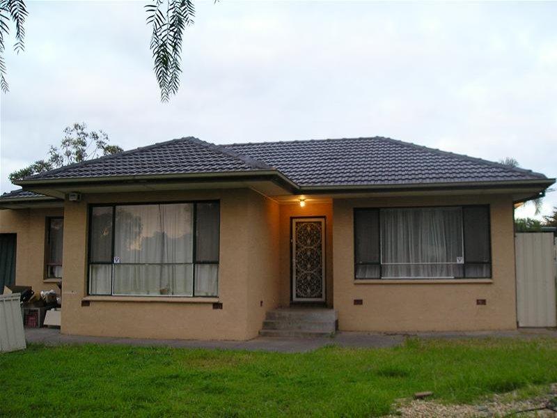307 Bridge Road, Para Hills, SA 5096