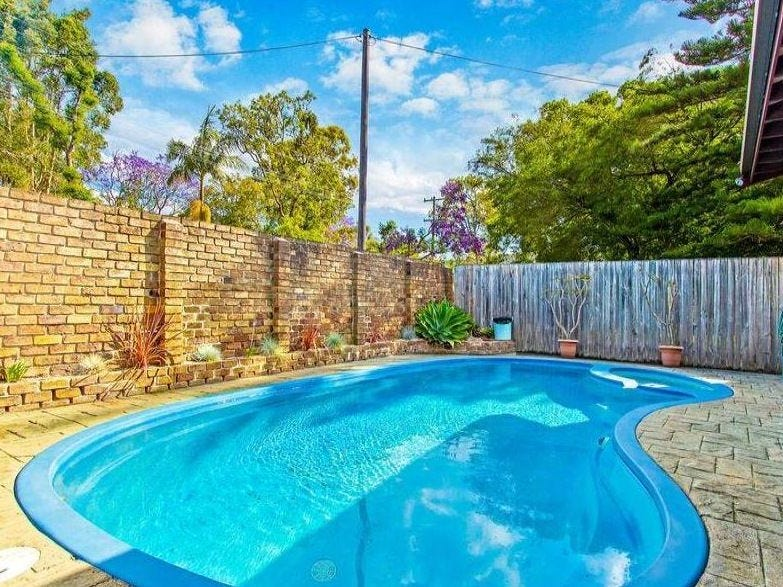79 Woy Woy Road, Woy Woy, NSW 2256