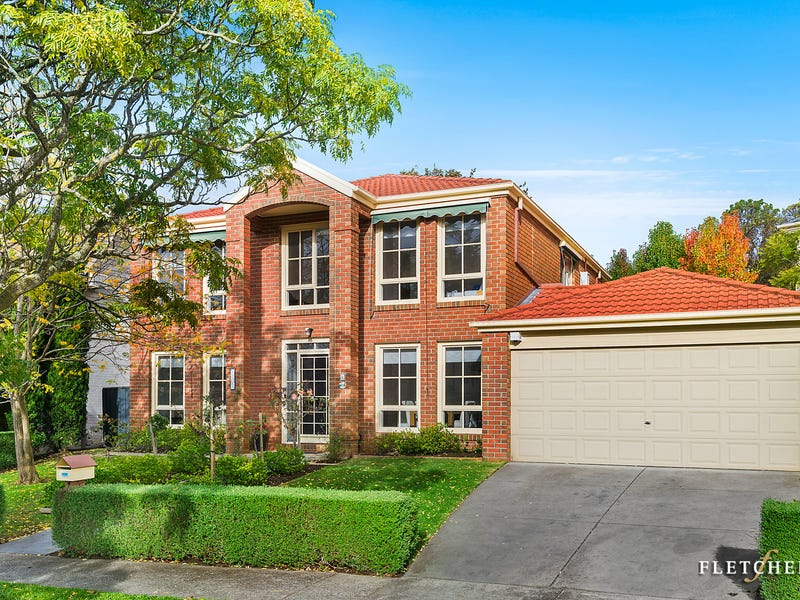8 Mary Street, Balwyn North, Vic 3104