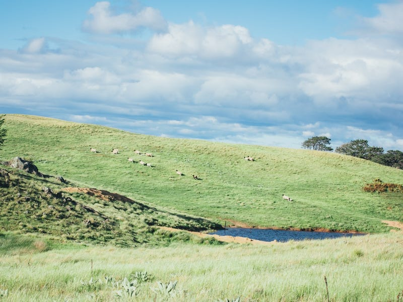 5, The Lookdown Road, Bungonia, NSW 2580