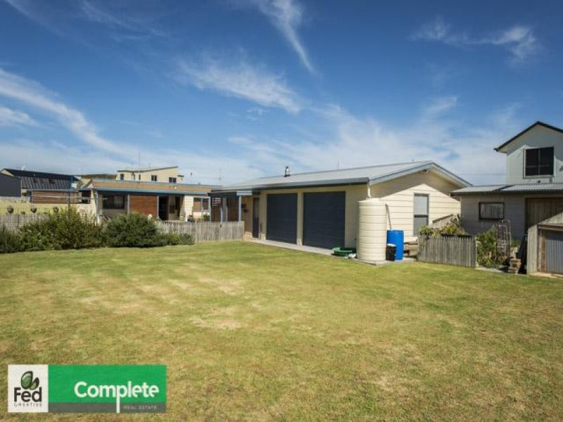 43 Lila Crescent, Nene Valley, SA 5291