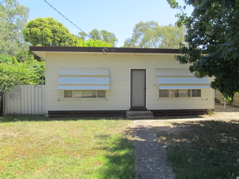 11 Lily St, Violet Town, Vic 3669