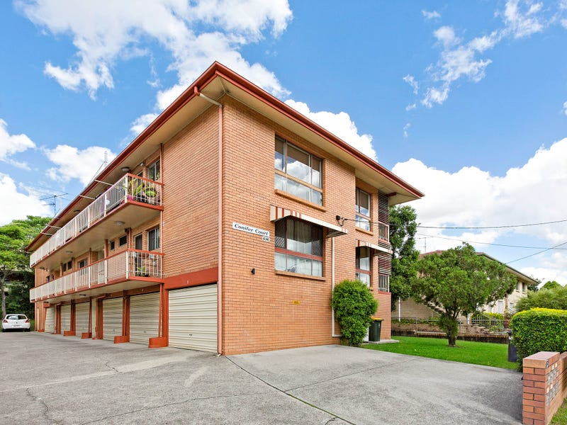 6/636 South Pine Road, Everton Park, Qld 4053