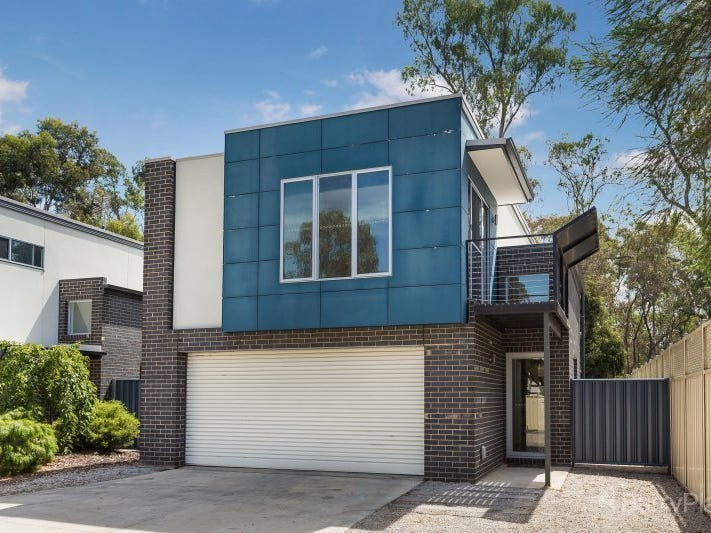 1/185a Retreat Road, Spring Gully, Vic 3550
