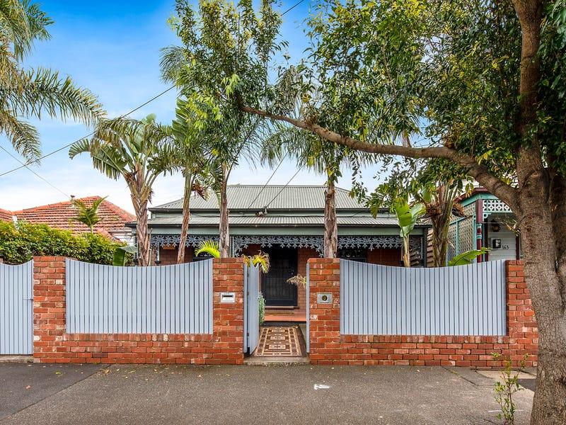 159 Ross Street, Port Melbourne, Vic 3207