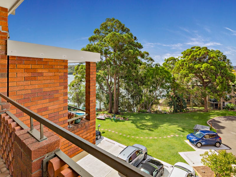 20/7 Bortfield Drive, Chiswick, NSW 2046