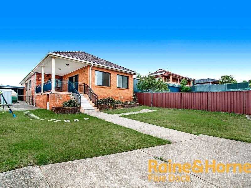 24 Wunda Road, Concord West, NSW 2138