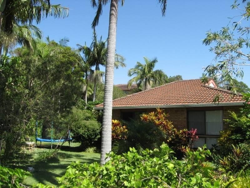 5/22 Mackay Street, Byron Bay, NSW 2481