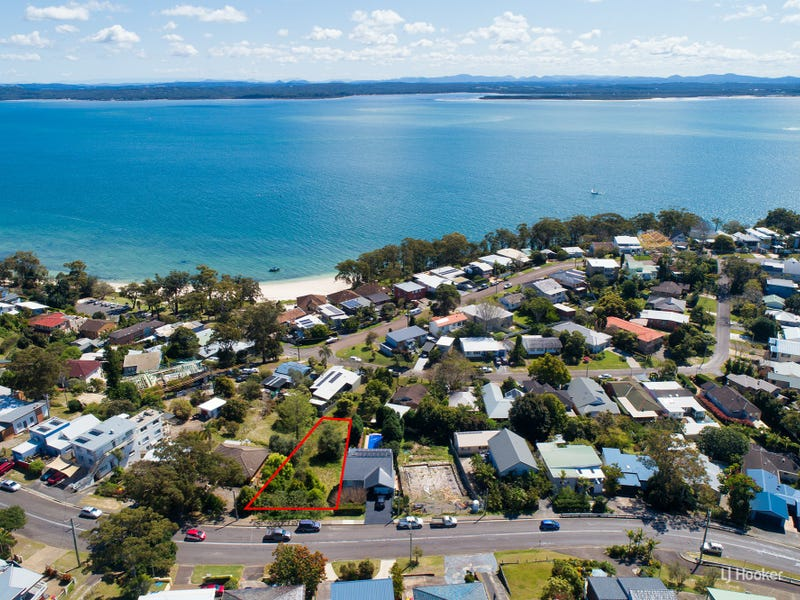 62A Government Road, Nelson Bay, NSW 2315