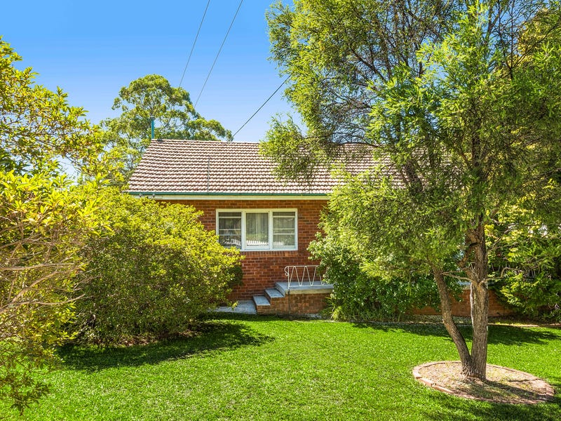 18 Stanley Road, Epping, NSW 2121