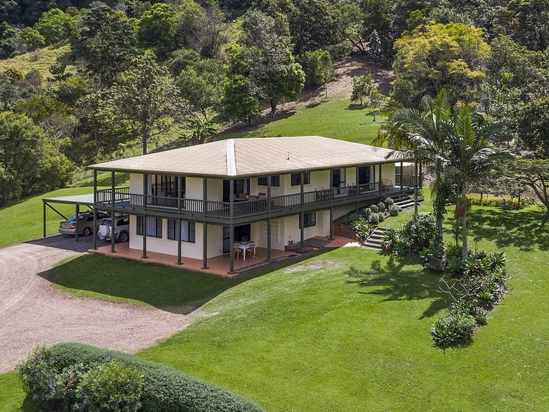 Address available on request, Eerwah Vale, Qld 4562
