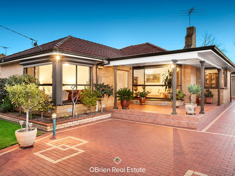 401 Chesterville Road, Bentleigh East, Vic 3165