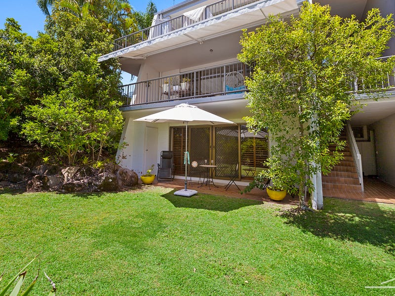 6/24 Viewland Drive, Noosa Heads, Qld 4567