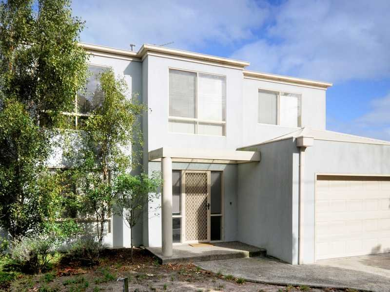 1/89 Clifton Springs Road, Drysdale, Vic 3222