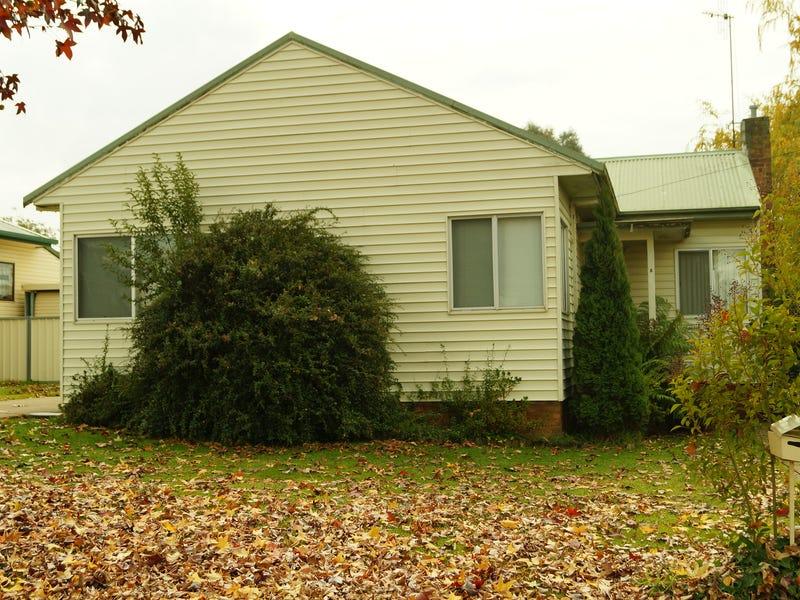 5 Bardia Avenue, Orange, NSW 2800