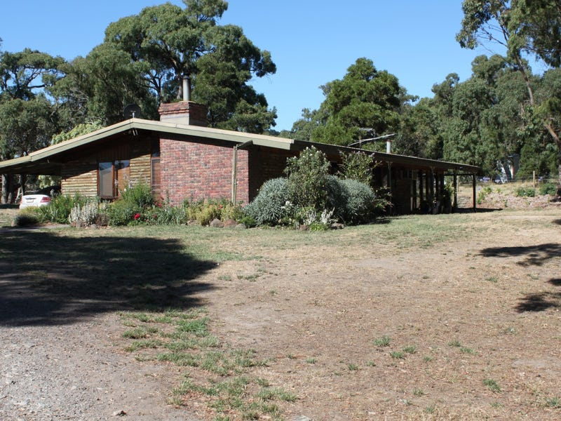 134 McIntoshs Lane, Mount Egerton, Vic 3352