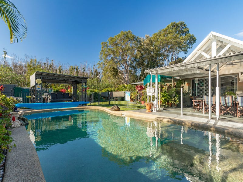 56 Goldens Road, Forster, NSW 2428