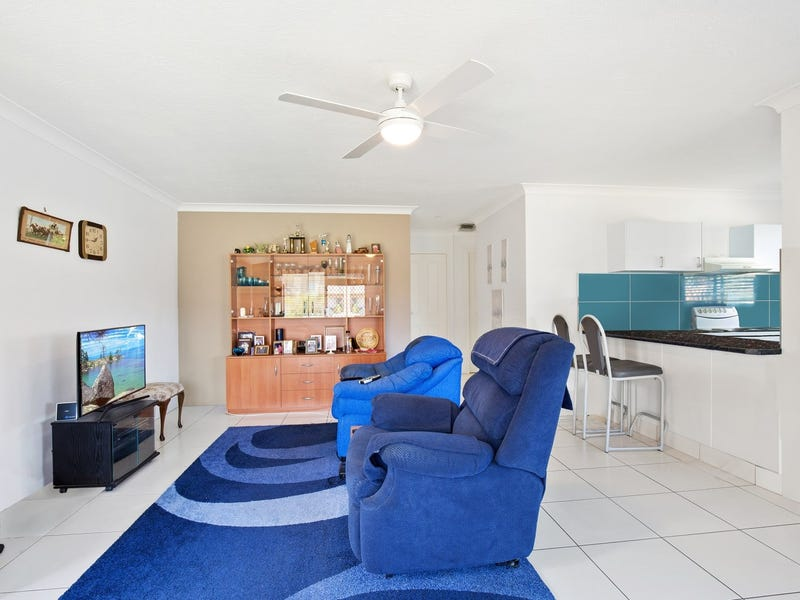 Unit 2, 1 Rope Court, Mermaid Waters, Qld 4218