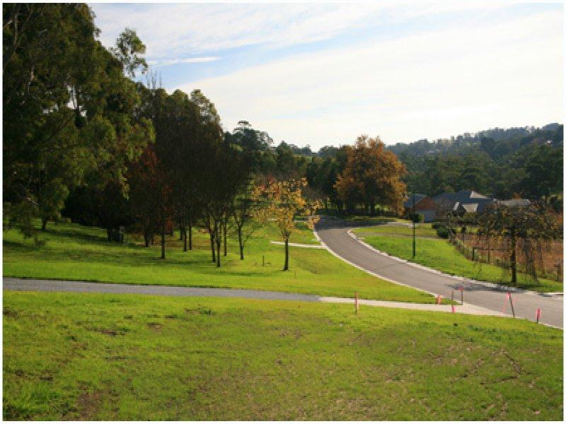5 Beaumont Views Lane, Berwick, Vic 3806