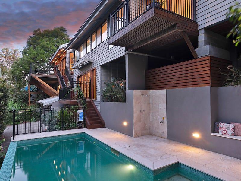 37 New Street West, Balgowlah Heights, NSW 2093