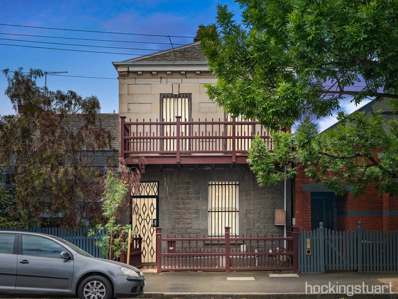 14 Murchison Street, Carlton, Vic 3053