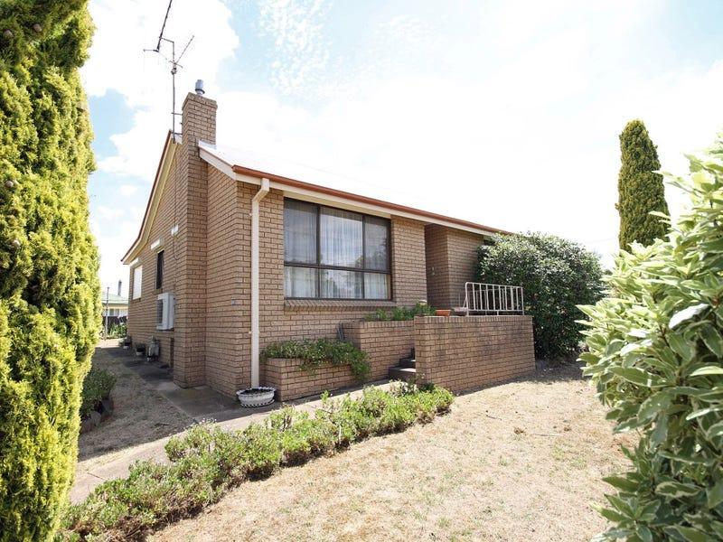 100 Pritchett Street, Yass, NSW 2582
