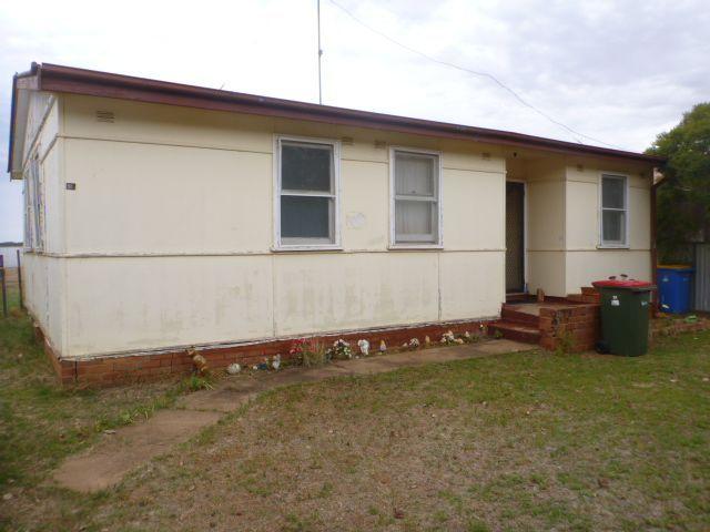 58 Wambiana Street, Nyngan, NSW 2825