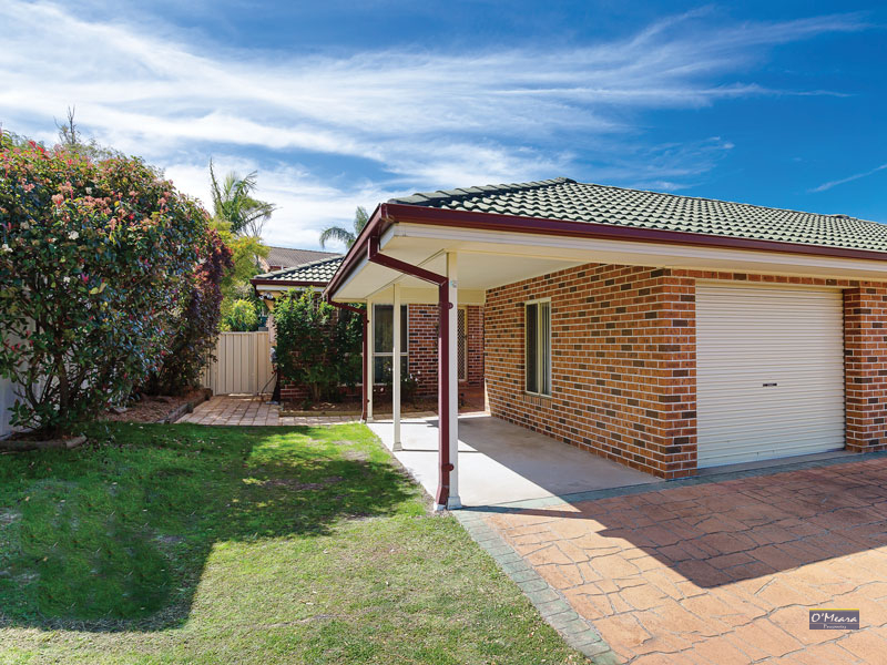 49 Salamander Way, Salamander Bay, NSW 2317