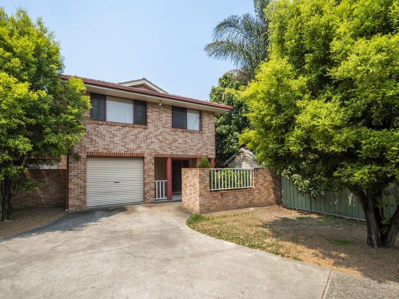 5/187A Prince Street, Grafton, NSW 2460
