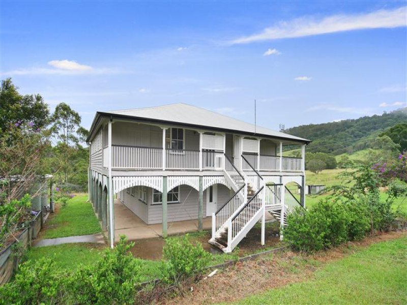 89 Maguires Lane, Cooran, Qld 4569