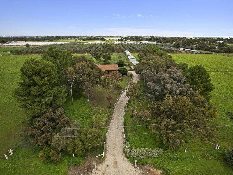 24 Broadacres Dr, Penfield Gardens, SA 5121