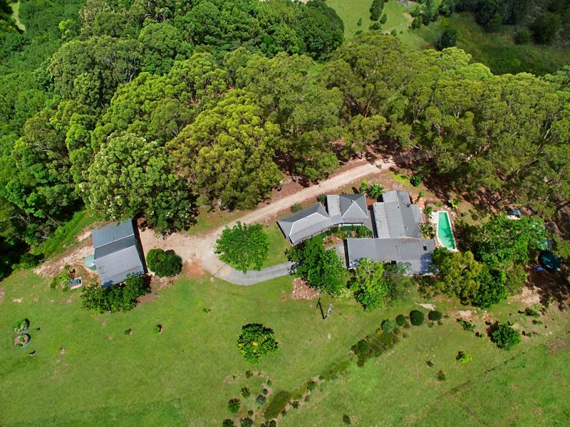 35 Kookaburra Ct, Stokers Siding, NSW 2484