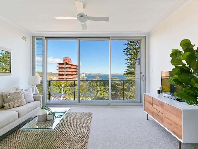 11/3 Tower Street, Manly, NSW 2095