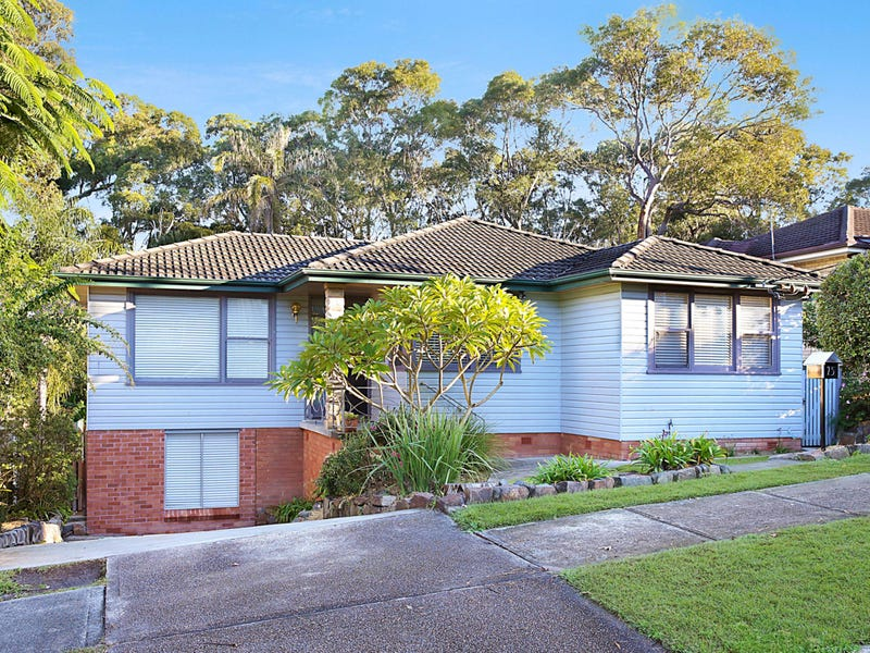 25 Kimbarra Close, Kotara, NSW 2289