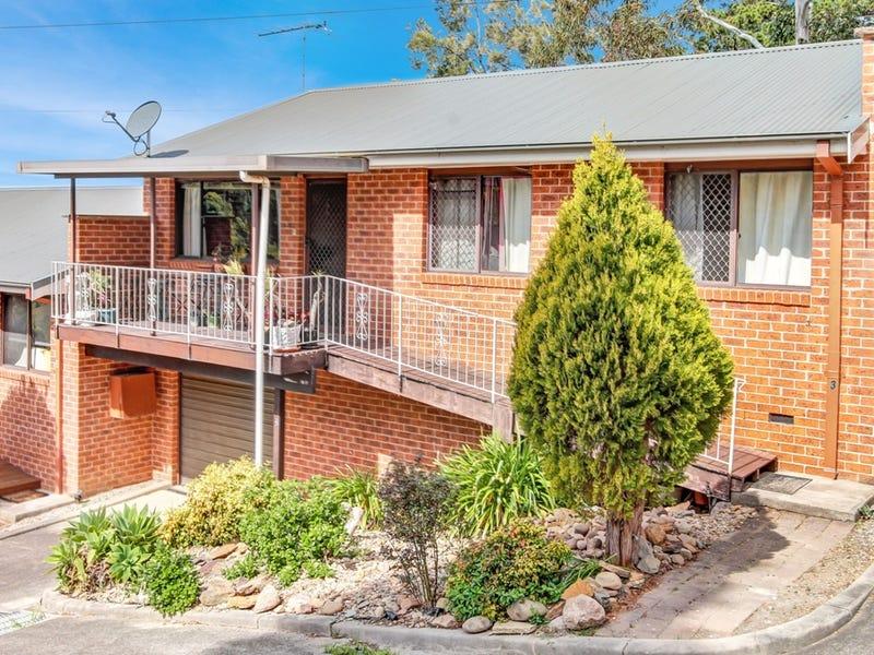 3/5 Waratah Street, Lawson, NSW 2783