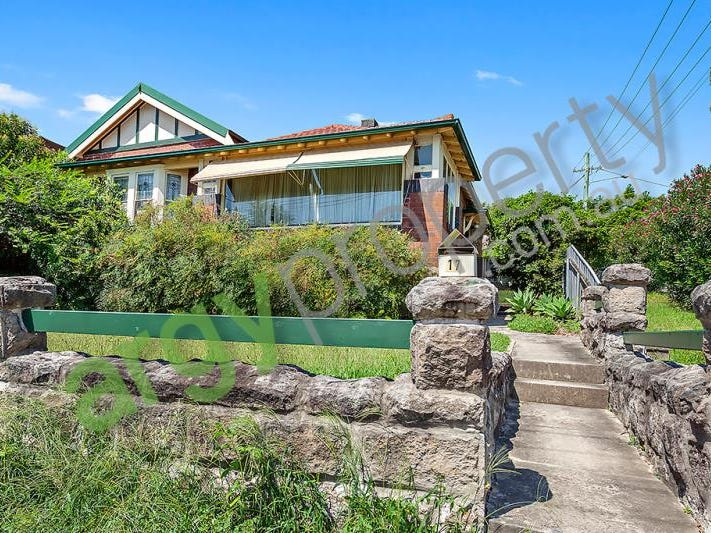17 Park Road, Carlton, NSW 2218