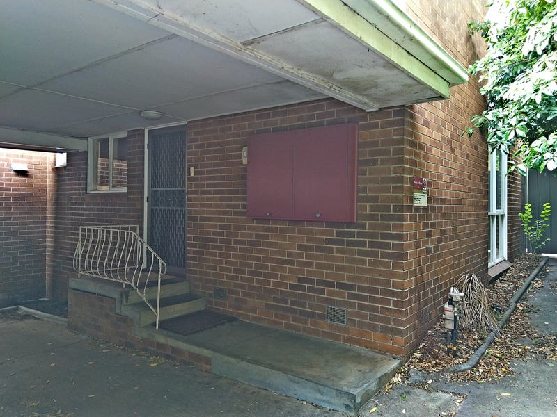 1/1A View Street, Pascoe Vale, Vic 3044