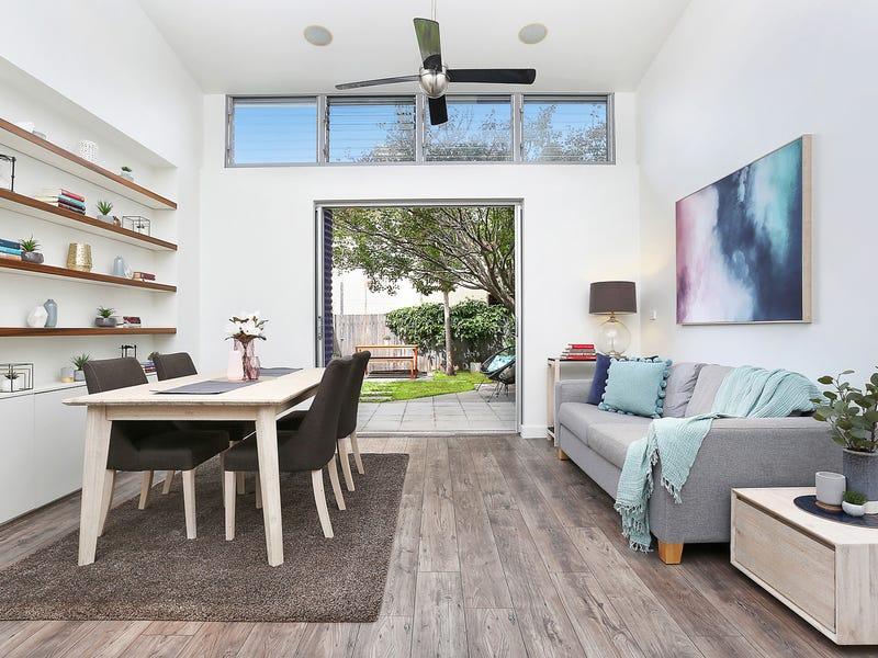 31 Carlton Crescent, Summer Hill, NSW 2130