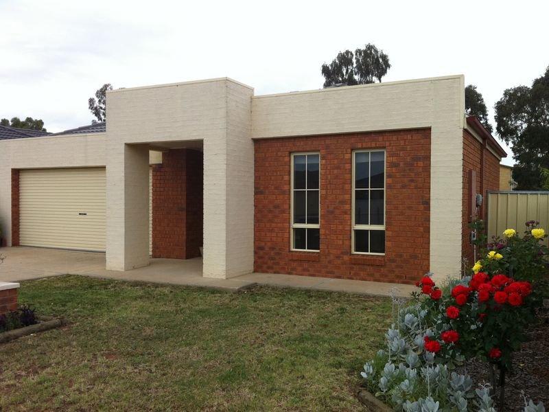 2 Gaethan Drive, Swan Hill, Vic 3585