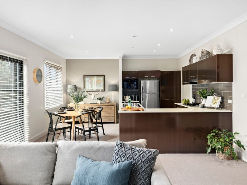 21/3-5 Suttor Road, Moss Vale, NSW 2577
