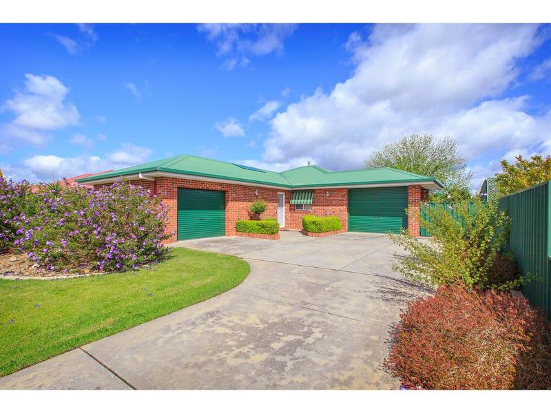 513 Iluka Crescent, Lavington, NSW 2641